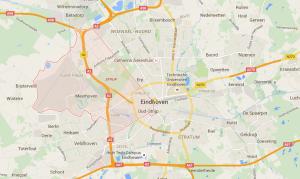 Strijp_Eindhoven