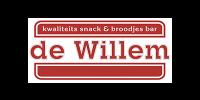 Willem_logo